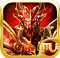 Tải game MU Origin VN – MU Mobile Online icon