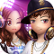 Tải game Super Dancer VN – Audition 3D icon