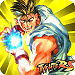 Tải game The King Fighters of KungFu – Vua Kungfu icon