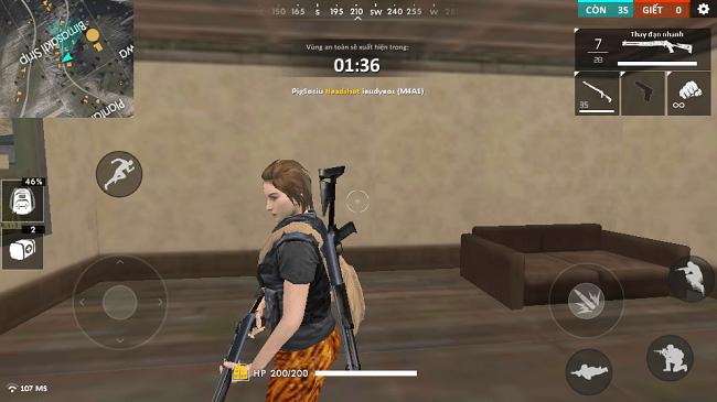 Hình ảnh 0IUdZxn của Tải game Free Fire Garena: Đấu súng sinh tồn online đầu tiên ở Việt Nam tại HieuMobile