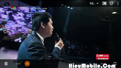 Hình ảnh 0k2TrjJ của Tải FPT Play - Xem TV Online không có quảng cáo tại HieuMobile