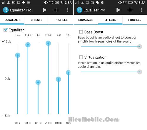 Hình ảnh 0l5Pnh6 của Tải Equalizer Pro - Ứng dụng điều chỉnh âm thanh cho Android tại HieuMobile