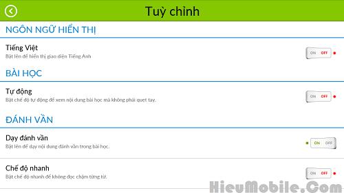 Hình ảnh 0ndYZKH của Tải Monkey Junior - Phần mềm học tiếng Anh cho trẻ em tại HieuMobile