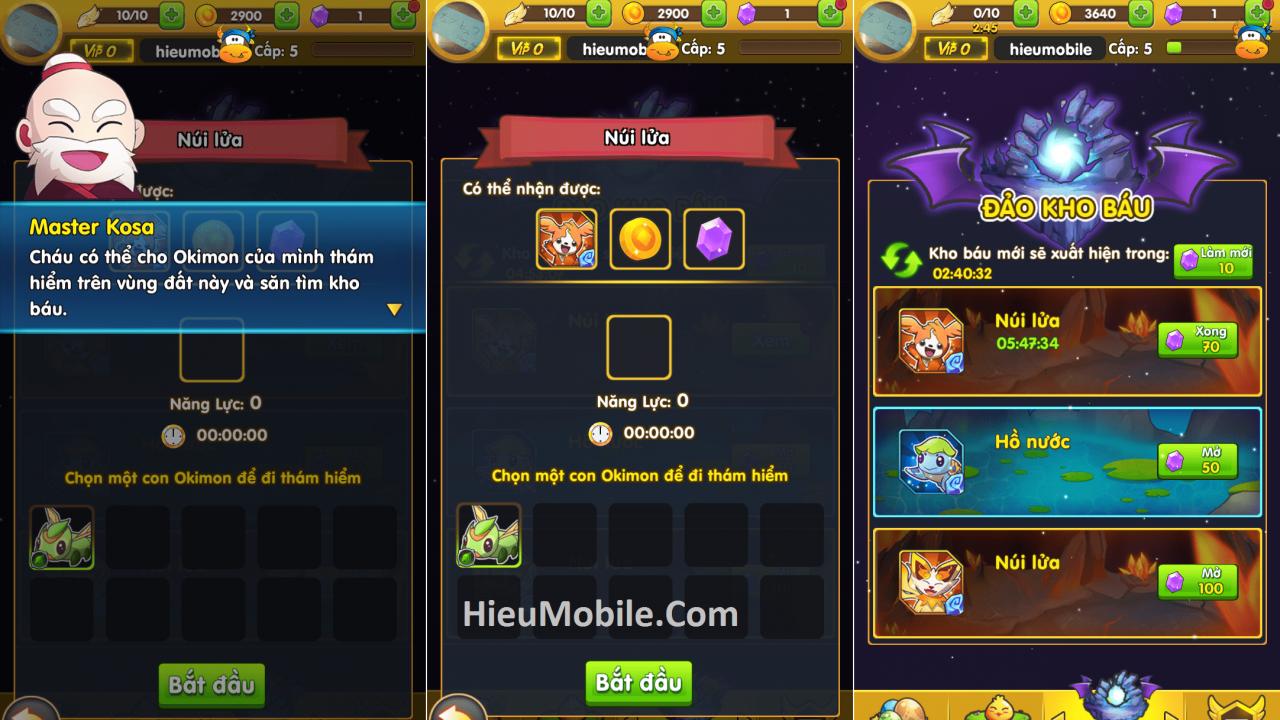 Hình ảnh 1FCRJCb 1 của Kiếm vàng và kim cương không hề khó trong Phi Đội Mobile tại HieuMobile