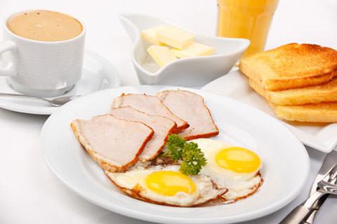 Hình ảnh 1HXtIKH của 5 lợi ích tuyệt vời khiến bạn không nên bỏ qua bữa sáng tại HieuMobile