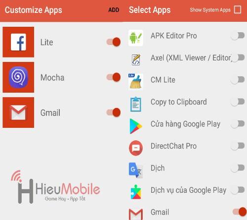 Hình ảnh 1RuiWtT của Tải Derect Chat - Tạo bong bóng chat khi nhắn tin tại HieuMobile