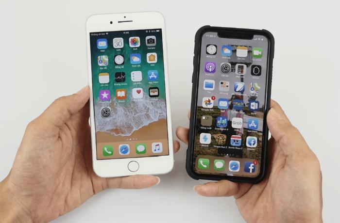 Hình ảnh 1duD6nJ của iOS 11.3 thêm tính năng theo dõi hiệu suất PIN trên iPhone tại HieuMobile