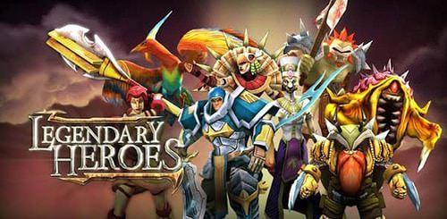 Hình ảnh 1lZ6YbR của Tải game Legendary Heroes - Chơi moba offline không cần mạng tại HieuMobile