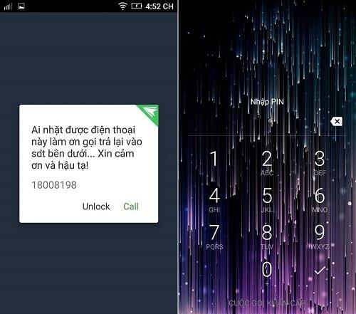 Hình ảnh 2QwbF0Q của Tìm hiểu và sử dụng tính năng tìm điện thoại bị mất bằng AirDroid tại HieuMobile