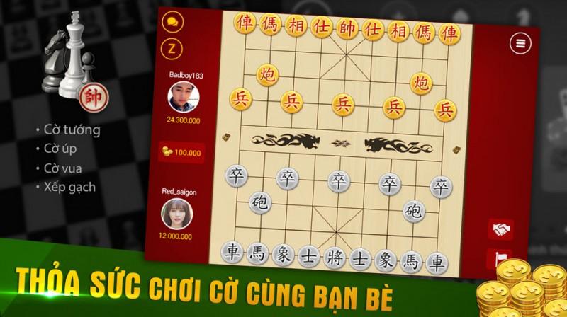 iWin Pro xứng danh là game đánh bài hay nhất Việt Nam
