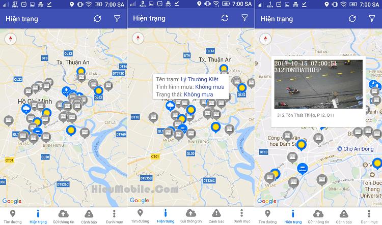 Hình ảnh 305hQg9 của Tải UDI Maps: Ứng dụng tra cứu bản đồ tránh ngập nước tại HieuMobile