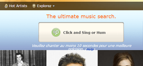 Hình ảnh 3eVlgz6 của Cách đơn giản để biết tên một bài hát mà bạn đang nghe tại HieuMobile