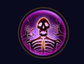 Hình ảnh 3kmUCjH của Hệ thống kỹ năng và cách chơi tướng Diana - Heroes Evolved tại HieuMobile