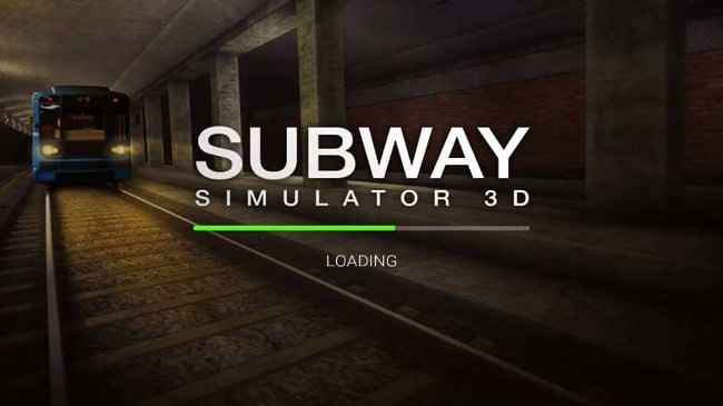 Hình ảnh 4bMr6Z2 của Tải game Subway Simulator 3D - Mô phỏng lái tàu điện ngầm tại HieuMobile