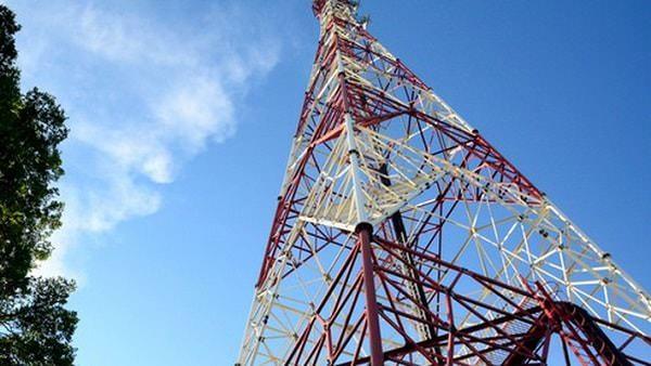 Hình ảnh 4bzleky của Kiểm tra nơi bạn ở có thể sử dụng được mạng điện thoại nào? tại HieuMobile