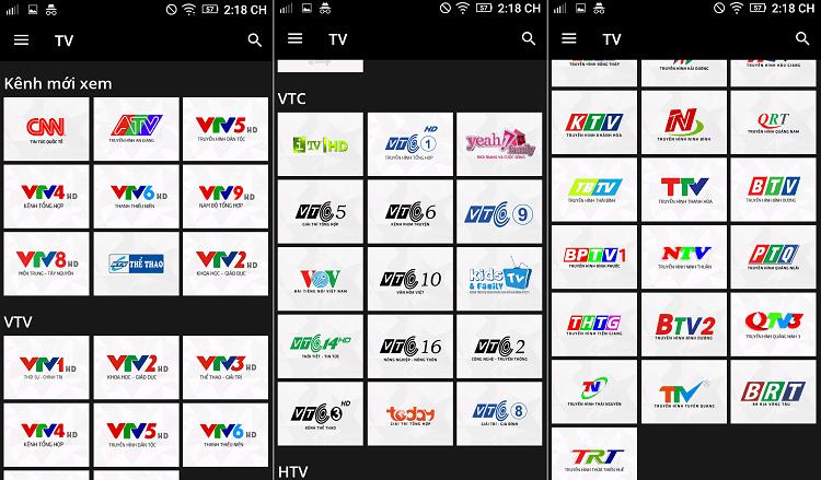 Hình ảnh 4ufdAgj của Tải MobiTV - Xem phim và chương trình truyền hình trên điện thoại tại HieuMobile
