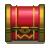Hình ảnh 4w8FG9T của Chi tiết các loại Trái Ác Quỷ trong game Hải Tặc Tí Hon tại HieuMobile
