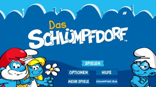 Hình ảnh 5bXUjwJ của Tải game Smurfs Village - Xây dựng vương quốc Xì Trum tại HieuMobile