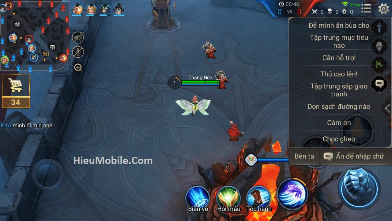 Hình ảnh 5dM1wsU của Các thuật ngữ mà game thủ cần biết sử dụng khi chơi Moba tại HieuMobile