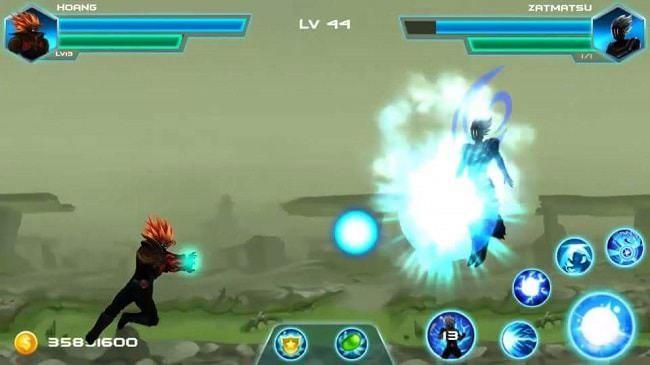 Hình ảnh 5nNtQgd của Tải game Dragon Fight Shadow - Đối kháng 7 viên ngọc rồng bóng tối tại HieuMobile