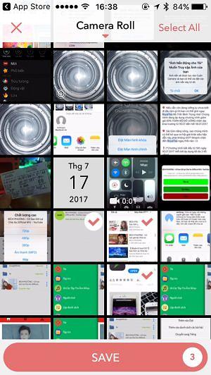 Hình ảnh 6ImTHmo của Tải Secret Key Lock Album - Khóa chống mở hình ảnh riêng tư iPhone tại HieuMobile