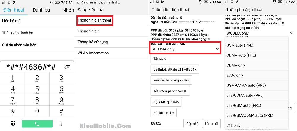 Hình ảnh 6lWxHcN của Hướng dẫn kích hoạt 4G cho tất cả điện thoại Android tại HieuMobile