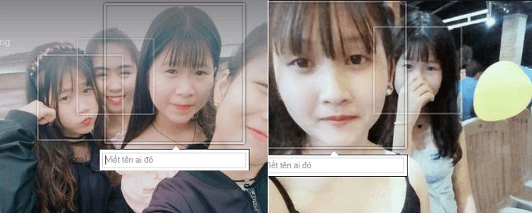 Hình ảnh 72K1TZf của Không cho viết tên gắn thẻ từ nhận diện khuôn mặt trên Facebook tại HieuMobile