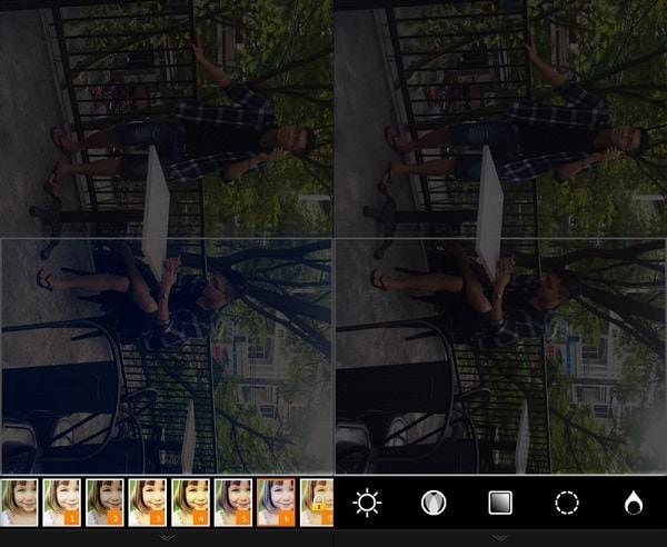 Hình ảnh 7Aju5gO của Tải Split Camera - Ứng dụng chụp ảnh phân thân cho iPhone tại HieuMobile