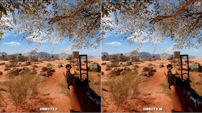 Hình ảnh 7d1OjJk của Tải DirectX - Tăng chất lượng đồ họa hình ảnh cho máy tính tại HieuMobile