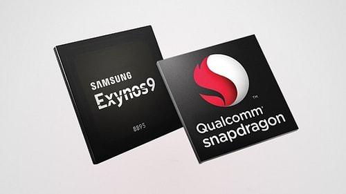 Hình ảnh 7dIUzqT của Siêu chip Snapdragon 835 chính thức được Qualcomm tuyên bố ra mắt tại HieuMobile