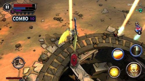 Hình ảnh 7m2uGKr của Tải game SoulCraft 2 - Nối tiếp câu chuyện anh hùng tại HieuMobile