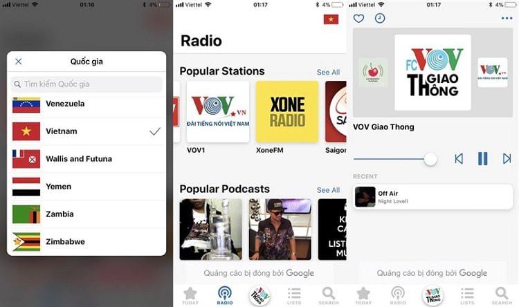 Hình ảnh 7qNn2XB của Tải iPlay Radio Music Player - Nghe nhạc Youtube tắt màn hình cho iOs tại HieuMobile