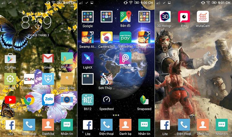 Hình ảnh 7qbHhcs của Tải Hologram Background - Kho hình nền 3D chuyển động cho điện thoại tại HieuMobile