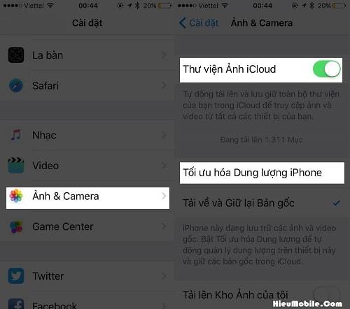 Hình ảnh 80pjL37 của Cách mở rộng thêm dung lượng bộ nhớ cho iPhone tại HieuMobile