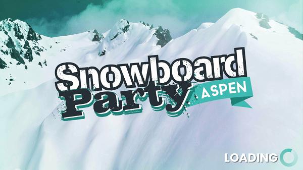 Hình ảnh 8AtpL9x của Tải game Snowboard Party: Aspen - Trượt tuyết trên núi Aspen tại HieuMobile