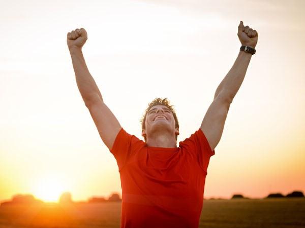 Hình ảnh 8BxgKQb của 5 lợi ích tuyệt vời khiến bạn không nên bỏ qua bữa sáng tại HieuMobile