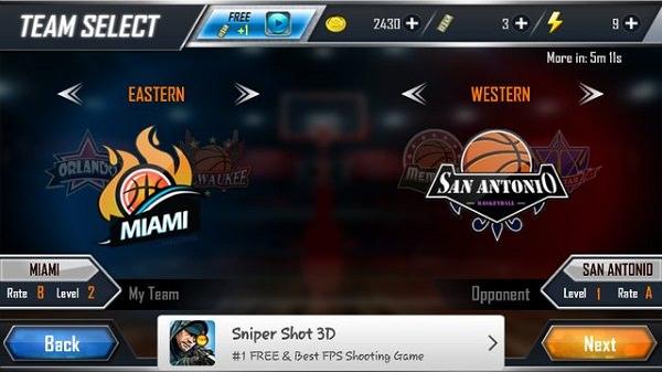 Hình ảnh 8OeOhVj của Tải game Fanatical Basketball - Bóng Rổ cuồng nhiệt tại HieuMobile