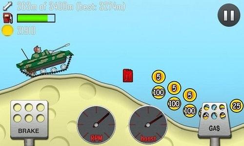 Hình ảnh 8ZzqwR9 của Tải game Hill Climb Racing - Thi leo đồi núi bằng xe tại HieuMobile