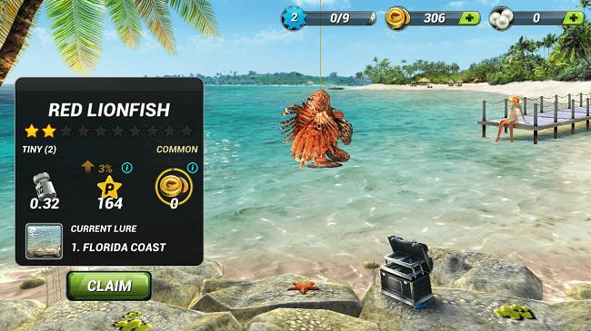 Hình ảnh 8lX1BnF 1 của Tải game Fishing Clash - Câu cá 3D thực tế ảo tại HieuMobile