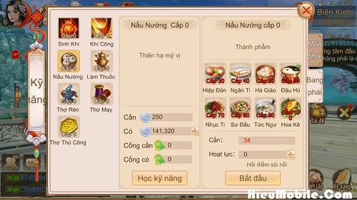 Hình ảnh 8wNr74S của Tải game Kiếm Thế Truyền Kỳ - Ngự Kiếm Tình Duyên tại HieuMobile