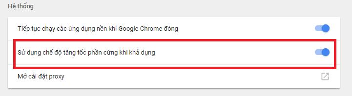 Hình ảnh 9ct6RsU của Những cách tăng tốc trình duyệt Google Chrome nhanh và mượt hơn tại HieuMobile