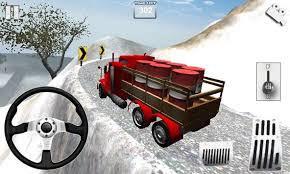 Hình ảnh 9iWFYCg 1 của Tải game Truck Speed Driving 3D - Lái xe tải chở hàng tại HieuMobile