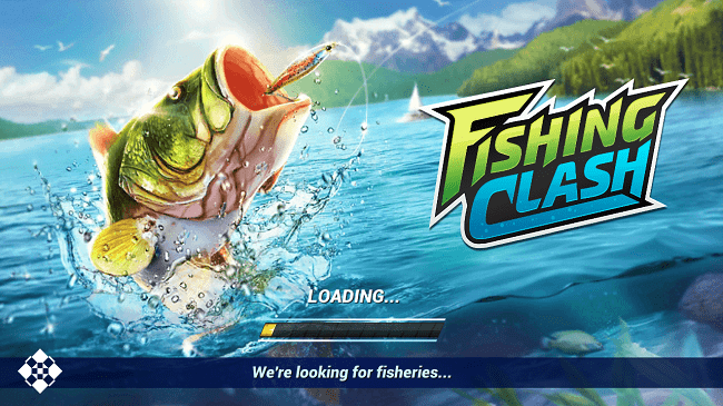 Hình ảnh 9jOXnh3 1 của Tải game Fishing Clash - Câu cá 3D thực tế ảo tại HieuMobile