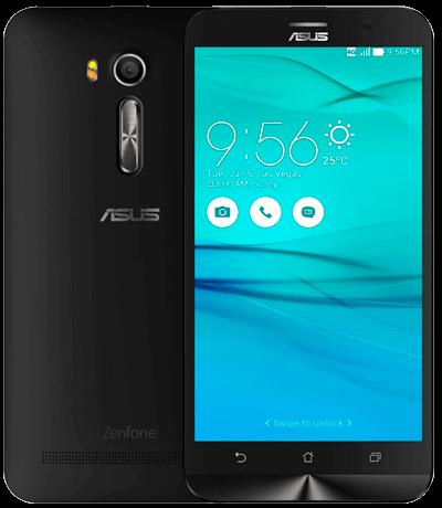 Hình ảnh ANOsWOm của Những điện thoại tầm giá 3 triệu giúp chơi tốt Liên Quân Mobile tại HieuMobile