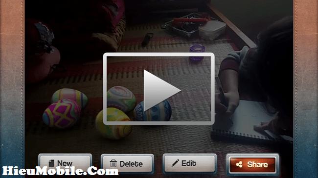 Hình ảnh AtudHtO của Tải FxGuru - Ứng dụng ghép kỹ xảo khi quay video cho điện thoại tại HieuMobile