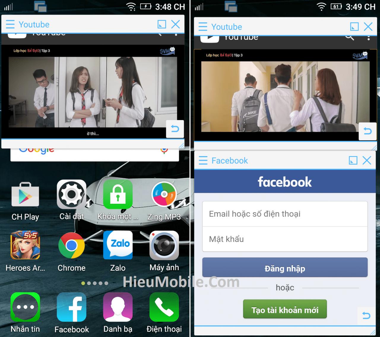 Hình ảnh BRyC3oc 1 của Tải Floating App - Chạy nhiều cửa sổ ứng dụng trên Android tại HieuMobile