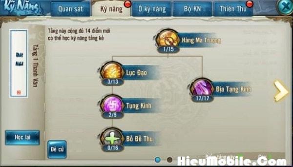 Hình ảnh BoRjq8A 1 của Cách tăng kỹ năng Thiên Âm Tự hiệu quả game Tru Tiên 3D Mobile tại HieuMobile