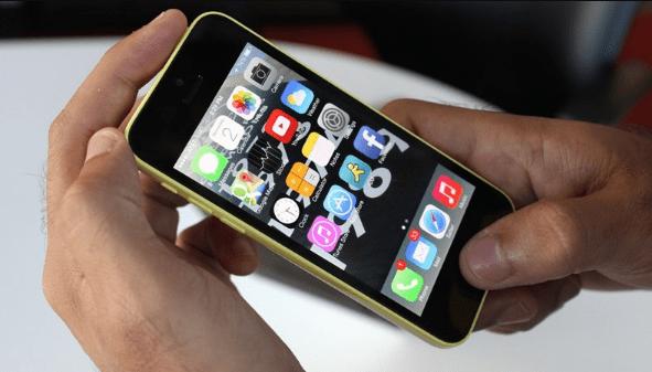 Hình ảnh ByJeq0V của 10 thủ thuật cho iPhone hữu ích mà có thể bạn chưa biết tại HieuMobile