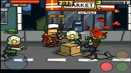 Hình ảnh CDlXCql 1 của Tải game Zombieville USA – Đại chiến Zombie ở Mỹ tại HieuMobile