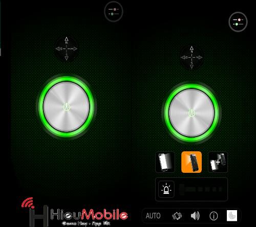 Hình ảnh CQPBgmy của Tải Đèn Pin Galaxy - Ứng dụng đèn pin nhiều tiện ích tại HieuMobile